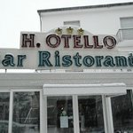 Hotel Otello Foto