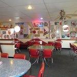 Slater's Diner
