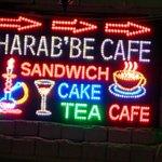 Harab'be