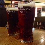 birre del pub