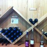 wine tasting free of charge