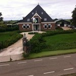 Photo of Hoeve Chapeau