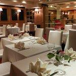 Restaurant Lozenetz