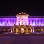 Christmas at The Greenbrier