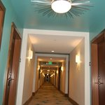 Another room hall