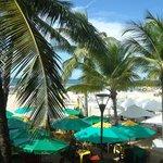 Sambass Hotel Foto