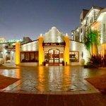 Santa Cecilia Uno Resort & Spa