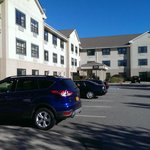 Photo de Extended Stay America - Providence - West Warwick