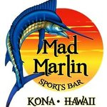Mad Marlin Sports Bar