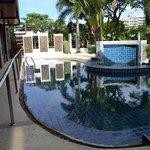 Delight Resort Foto