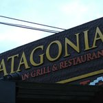 Photo of Patagonia Argentinian Grill & Restaurant