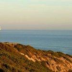Cape Liptrap Coastal Park