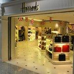 Harrod's Foto