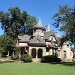 Historic Oakwood 1