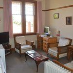 Sefton Homestay Bed and Breakfast Foto