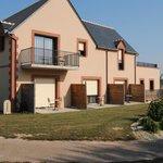 Photo of Maison d'hotes du Blavon