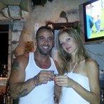 Spiros & Maja