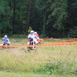 motocross event