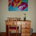 Photo of Claudia Rooms & Apartments