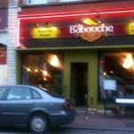Photo of La Babouche
