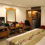room no 808