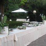 Photo of Masseria Mofetta