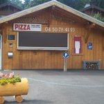 Photo of Pizzeria LE MAZOT