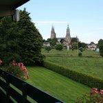 Photo of Campanile De Bayeux