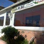 صورة فوتوغرافية لـ Dal Pugliese Ristorante Pizzeria
