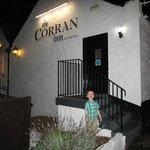The Corran Inn