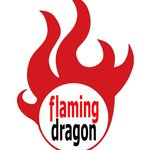 Foto Flaming Dragon Restaurant