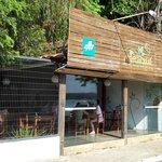 Maracuja Restaurante E Lanchonete