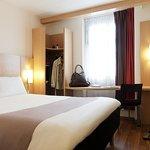 Foto di Hotel Ibis Warszawa Ostrobramska