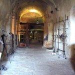Museo Trappeto Maratea