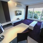 Suite Park Plaza Medulin