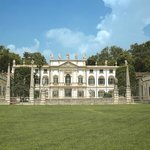 Villa Mosconi Bertani - XIII Century