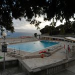 Photo de Hotel Lisanj