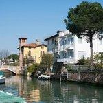 Photo de Villa Venice Movie