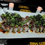 Pisces Sushi and Global Bistro Foto