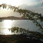 Ponta do Xereu