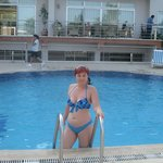 Photo of La Perla Resort & Hotel