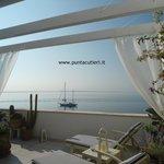 Photo of B&B Punta Cutieri