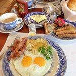 Photo of Sanborns Cafe