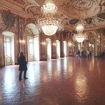 Grande sala