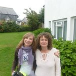 Foto di Arum House Padstow Bed and Breakfast