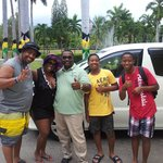 Foto de Island Transfer and Tours - Day Tours