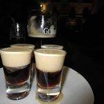 mini-Guinness