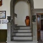 Villa Savelli Foto