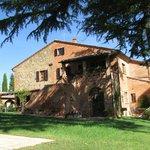Villa Mazzi