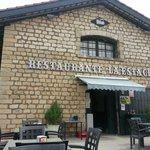 Bar Kiosko